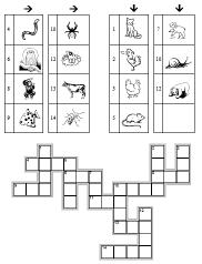 Sudoku werkblad